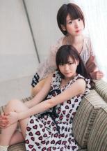 nogizaka46-152